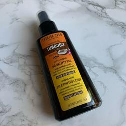 Marc Anthony Hydrating Coconut Oil/Shea Butter Dry Styling O